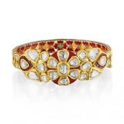 8.3ct. diamond bracelet set with diamond in jadau bracelet