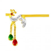 diamond-bansuri-0-05ct-in-14kt-gold-m4351