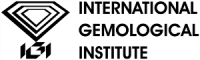 Internation gemological Institute