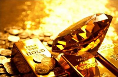 Jewellery as an investment