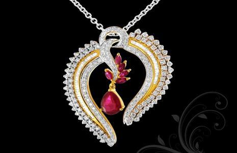 Jewellery Wear Guide