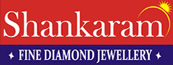 Shankaram Jeweller